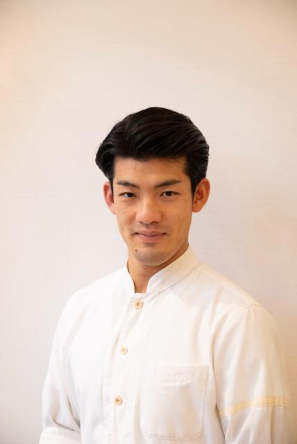 野島 伸次郎